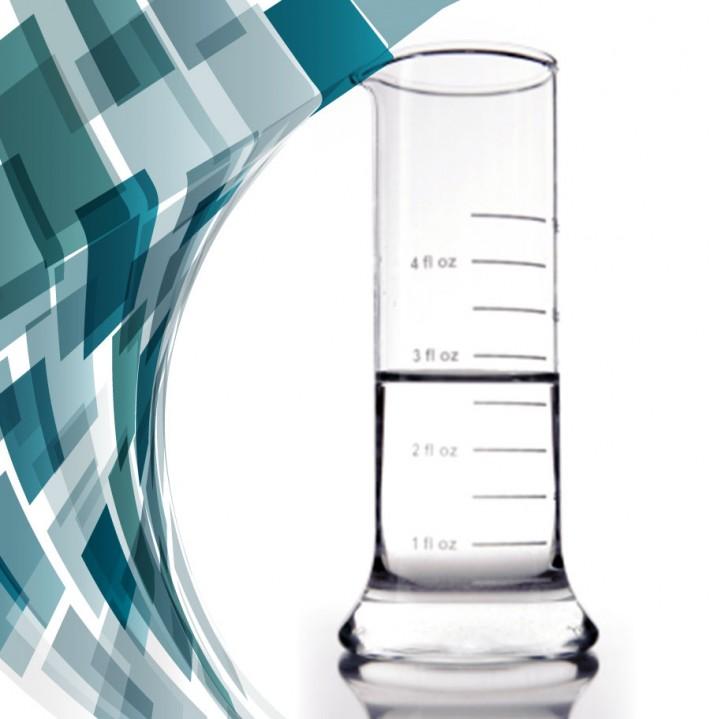 DL Biomoist<sup>©</sup> 1%