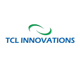 TCL Innovations