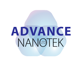Advanced Nano Technologies