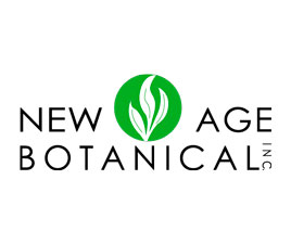New Age Botanical