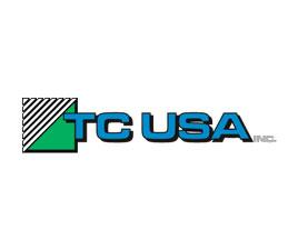 TC USA