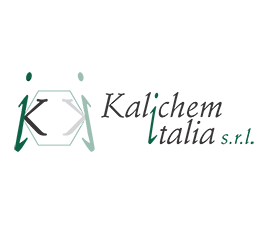 Kalichem Italia