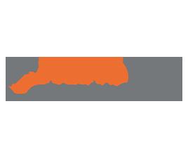 Nanovex