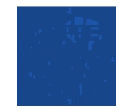 Premium Organic